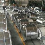 Катушка стального продукта строительного материала конструкции гальванизированная стальная