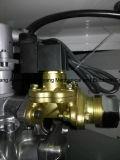 Perol Pumpen-Station-populäres einzelnes Modell mit guter Kosten-Leistung