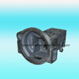 変速機の鋳造またはハウジングまたはハードウェアまたはエンジン部分かAwkt-0001
