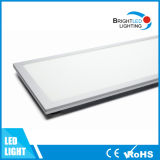 IP44 36W iluminación del panel LED (0-10V dimmable) 4500k