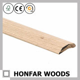 Material moldando da mobília da coroa de madeira