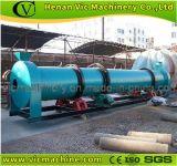 Sécheur de tuyaux d'air pour sciure de bois / débris de bois (HGJ)