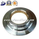 Cnc-maschinell bearbeitenmotor-Zylinder-Teile Aluminium/Gras/Legierung/Edelstahl
