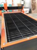 Автомат для резки плазмы металла CNC