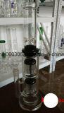 Conduite d'eau en verre de type