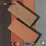 Nuez de Brasil pisos de madera al aire libre (TW-K03)