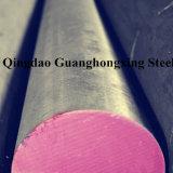 ASTM 1050년, JIS S50c, DIN C50e, 열간압연 GB 50#, 탄소 둥근 강철
