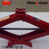2ton Tra1157-2 Mini Scissor Jack