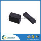 Block-Form Dauermagnet mit guter Leistung