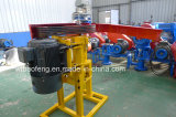 Schrauben-Pumpen-wohle Pumpen-Oberflächen-Übertragungs-vertikale Antriebsmotor-Einheit
