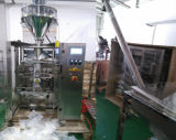 세륨 Certificate를 가진 제정성 Washing Powder Packaging Machinery
