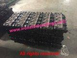 Het verloren Blok van de Cilinder van de Motor van het Gietijzer van het Schuim/HoofdLichaam