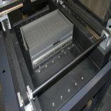 De Automatische Machine Tp300V van de Oogst SMT en van de Plaats