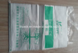 Animal Feed를 위한 최신 Sale Close Woven Net Bag