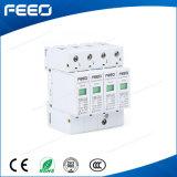 PV van de Toepassing AC van de Energie van de Zon van het Ce- Certificaat 600V 20ka 2p Remhaak