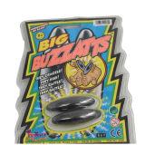 Grand jouet magnétique de Buzzatts (MQ-ME18)