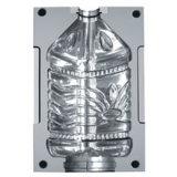 Semi автоматическая одна полость прессформа бутылки любимчика 5 галлонов
