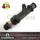 25334150 autoPart Fuel Injector voor GM Delphy