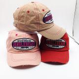 Gorra de béisbol de encargo apenada del bordado (ACEW163)