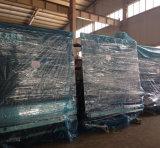 격리 유리제 자동적인 밀봉 생산 라인