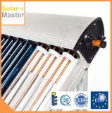 U Pipe Solar Collector (EN12975)