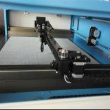 Machines de découpage de laser et machine de graveur