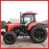 trator de exploração agrícola 130HP quatro rodado, Agricultural Trator (KAT 1304A)