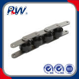 Industrie-Doppeltes plus Ketten (BS25-C206B)
