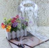 Sac de produit de beauté de beauté de course d'article de toilette d'organisateur de mémoire de renivellement