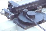 Machine d'armature de matelas pour la machine de ressort de matelas