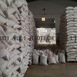 Proteina della farina di pesci 65 fatta per alimentazione animale