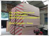 Доска перегородки /Drywall доски потолка Baier с хорошим качеством
