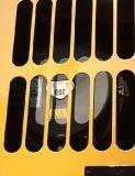 TR500C größte Aufbau-Anhäufung-Anlage-rotierende Bohrmaschine