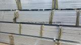 塀のポストのためのエクスポートの標準50X50X1.6mmの正方形鋼管