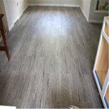 接着剤PVCコマーシャルの床を乾燥してはいけない