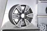 По-разному колеса реплики размера для Тойота