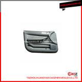 Прессформа ручки двери автомобиля хорошего качества пластичная автоматическая