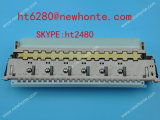 Module de cadre d'élément pour l'imprimante d'Olivetti Pr9