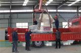 Стан машины таблетки из горючег биомассы для сбывания