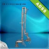 Removal Machine Arañas Vasculares con Láser
