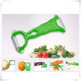 3 in 1 Multifunctional Peeler (VK15003)