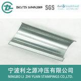Haltbare Befestigungsteil-Teile für Metalldas stempeln