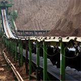 Convoyeur à courroie pour l'exploitation minière, le charbon, la centrale électrique