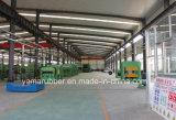 StahlCord Impact Conveyor Belt für Large Goods Transportaion/Transmission Conveyor Belt