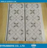Plafond de PVC de transfert pour le plafond de mur de PVC