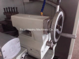 기계장치 Tool Ck6132A Mechanical Tools Names와 Desktop Lathe From Taian Haishu