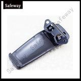 Clip della cinghia degli accessori del walkie-talkie per Icom IC-V8