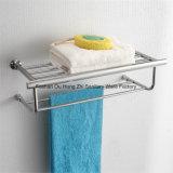 Sanity Ware Toalheiro para toalhas de toalha