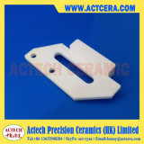 Prodotti di ceramica lavoranti personalizzati della struttura