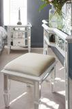 高品質の居間によって映される家具